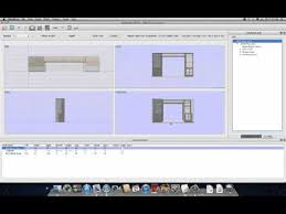 100 home design 3d mac os x visage login customize mac os x