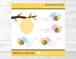 bumble bee clipart beehive clip art pink u0026 blue bumble bee