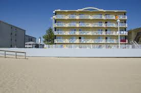 Maryland travel booking images Crystal beach hotel ocean city md jpg