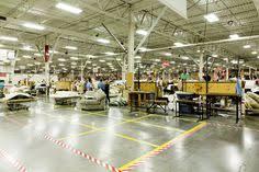 Upholstery San Fernando Valley Donut Production Line Kripsy Kreme San Fernando Valley Los