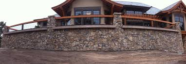 Patio Handrails by Taylored Iron Custom Iron Works Taylored For You Colorado Front