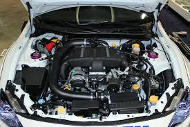 cosworth subaru engine cosworth brz superchager kit 80hp