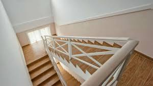 Plywood Stairs Design 55 Beautiful Stair Railing Ideas Pictures And Designs