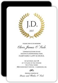 formal college graduation announcements school graduation invitations school graduation