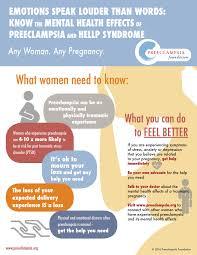 may is preeclampsia awareness month preeclampsia foundation