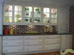 buffet kitchen furniture kitchen kitchen buffet cabinet and 53 kitchen buffet cabinet