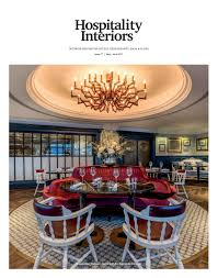hospitality interiors 71 by gearing media group ltd issuu