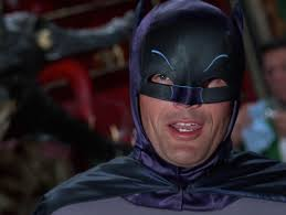 Meme Batman - ualuealuealeuale the batman dance ytmnd meme hd youtube