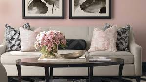 Bassett Chesterfield Sofa by Bassett Living Room Furniture Andre Scheers Huis