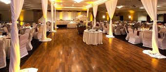 cheap reception halls cheap banquet halls in philadelphia south wedding venues area pa