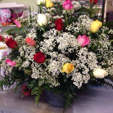 florist tulsa ok ladybug s flowers gifts florists 6606 e admiral pl tulsa