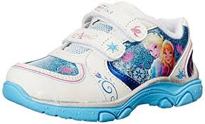 disney store frozen elsa light up shoes anna elsa olaf shoes sneakers flip flops boots