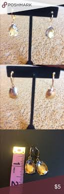 are leverback earrings for pierced ears gold lever back earrings gold and customer support