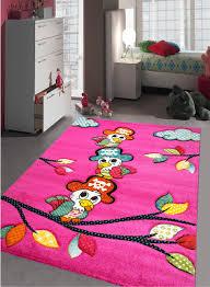 tapis pour chambre de fille tapis pour chambre ado fashion designs