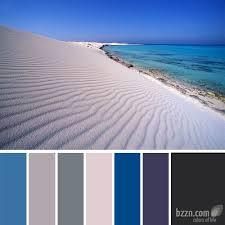 21 best color beach palettes images on pinterest colors color