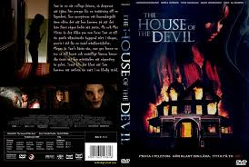 House Watch Online by The House Of The Devil 2009 Watch Online Series A Matches