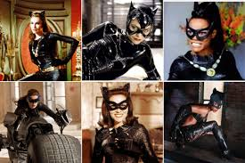 steven tyler halloween mask which of these 6 actresses was the purr fect catwoman new york post