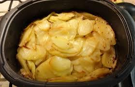 cuisiner des cuisses de lapin cuisses de lapin aux 2 moutardes en utrapro avec gratin de pommes de