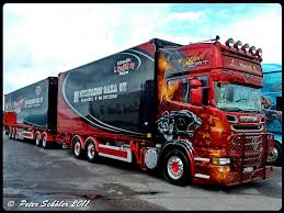 truckertotrucker volvo pin by ruana carolina on caminhões e carretas pinterest volvo