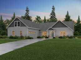 adair homes floor plans the lincoln plan built on your land plan for sale kennewick wa