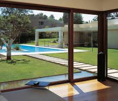 door beautiful 10 foot sliding glass door sliding wood glass