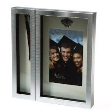 graduation frames with tassel holder cheap 2012 graduation frame find 2012 graduation frame deals on