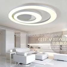 Wohnzimmerlampe Design Holz Wohndesign Kühles Beliebt Wohnzimmer Lampe Design Gallery Image