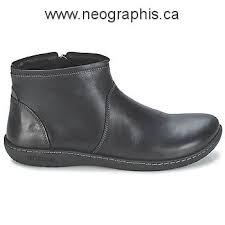 birkenstock boots womens canada court shoes geox carey b black heels canada shop