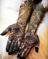 is it considered culturally appropriative to get henna tattoos