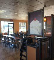 Comfort Suites Stevenson Ranch Ca The 10 Best Restaurants Near Comfort Suites Tripadvisor