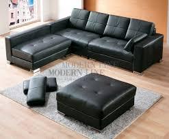 living room knockout leather sectional sofas houston texas sofa