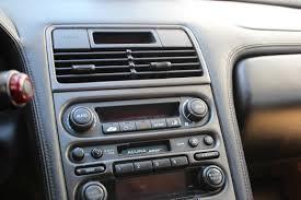 interior trim removal restore for a 94 u0027 nsx acura nsx gen1 diy
