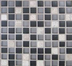 tile bathroom ceramic tiles room design decor luxury under