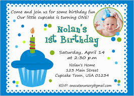 Birthday Card Invitations Printable Invitation Archives Decorating Of Party