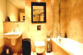 bathroom remodel design tool kitchen designs floor plans read online bathroom remodel remodeling