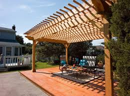 wood deck awning designs wood awning plans patio mommyessence com