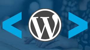 wordpress quick tutorial 2 ways to install a wordpress plugin on your blog oasdom