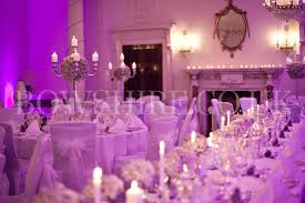 wedding backdrop hire kent wedding decoration for kent sussex surrey and london bows hire
