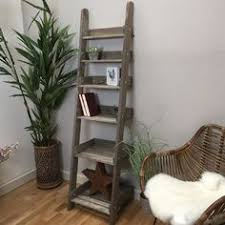 Free Standing Wooden Shelving Plans by Shelves Shelf Unit Pine Shelves With 3 Wooden Shelves