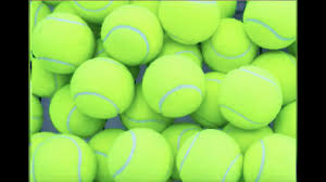 Tennis Balls For Chairs Teacher Diys Special Chairs For Students Story Wwor