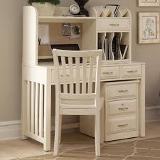 Office Furniture Desk Hutch Liberty Furniture Hton Bay White Home Office Desk With Hutch