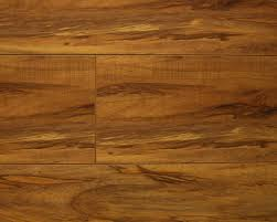 Laminate Flooring Brand Names Eternity Laminate Flooring Rustic Olive U2013 Meze Blog