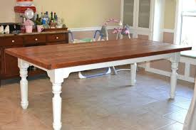 Dining Table Building Plans Bench Dining Room Table Woodworking Plans How To Build A Dining
