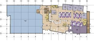 chisel peak medical clinic distefano jaud architecture