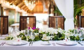 wedding venues island wedding venues in the islands amk events