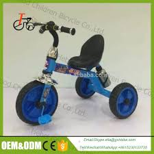 lexus trike uk kids tricycle with trailer kids tricycle with trailer suppliers