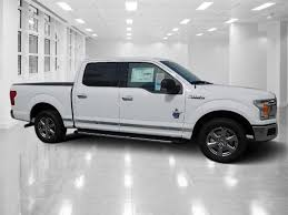 2018 ford f 150 guy harvey edition rwd truck for sale in orlando