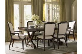 Lexington Dining Room Table Lexington Furniture Kensington Place Dining Collection By Dining