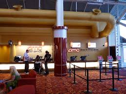 lobby and dine in theaters photo 1 of 4