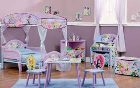 bedroom in a box disney fairies bedroom in a box disney princess room in a box 7